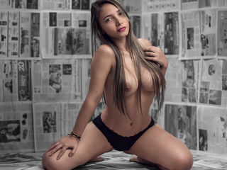 Gallery image of SexyLitGirl